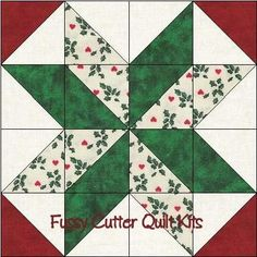 Star quilt blocks, Star quilts and Christmas fabric on . Christmas Quilt Patterns, Star Quilt Patterns, Christmas Fabric, Pattern Blocks, Christmas Star, Christmas Quilting Projects, Christmas Patchwork, Christmas Blocks, Beginner Quilt Patterns