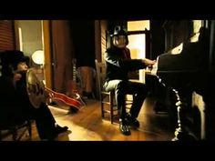 """Jack White- Sittin on top of the world (""""it might get loud"""").mp4"""