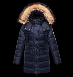 3a76f2675379 9 Best Moncler for Kids images