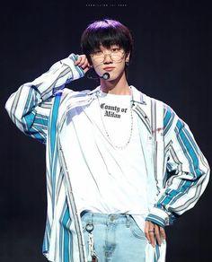 180716 Seventeen You Make My Day Mini Album Showcase Woozi, Wonwoo, Jeonghan, Seventeen Performance Team, Seventeen Debut, Seventeen Minghao, Hip Hop, Le Talent, Adore U