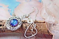 Dragon Eye and Teeth Necklace Stunning Color Changing Fall Gift Sale Christmas Prom Necklaces, Prom Jewelry, Jewlery, Dragon Skin, Dragon Eye, Tooth Necklace, Eye Necklace, Gifts For Wife, Gifts For Her
