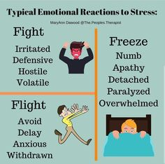 How do you deal with stress? Emotional intelligence and mindfulness help with stress-management. Qigong, Stress Relief Tips, Dealing With Stress, Mental Health Awareness, Ptsd Awareness, Stress And Anxiety, Emotional Stress, Social Anxiety, Psychology Facts