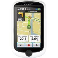 MIO Cyclo 505 West-Europa