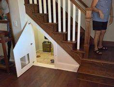 Deze chihuahua heeft een eigen Harry Potter-slaapkamer - HLN.be
