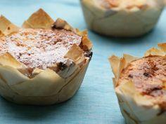 Camembert Cheese, Muffin, Food, Essen, Muffins, Meals, Cupcakes, Yemek, Eten
