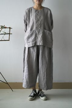 pibico: jujudhau 着用画像 上衣,下衣