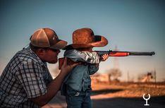 Sick Baby, Dad Baby, Baby Boy Newborn, Cute Baby Pictures, Newborn Pictures, Baby Photos, Cute Country Couples, Cute N Country, Country Kids Photography