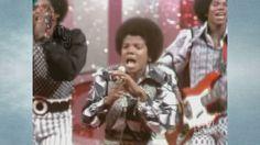Jackson Five ■ Medley ■ 1971