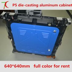 Watch the most hd waterproof  640*640mm P5 HD  SMD full color die-casting aluminium cabient for rental  ,8 scan,40000dots/m2     Tag a friend who would love this!     FREE Shipping Worldwide   http://olx.webdesgincompany.com/    Buy one here---> http://webdesgincompany.com/products/watch-the-most-hd-waterproof-640640mm-p5-hd-smd-full-color-die-casting-aluminium-cabient-for-rental-8-scan40000dotsm2/