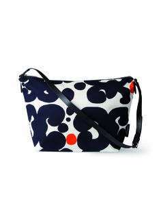 Maria Keidas Bag #Marimekkobags #Marimekkodesignhouse www.Marimekko.com Marimekko Fabric, Spring Bags, End Of Season Sale, Bag Accessories, Sunglasses Case, Shoulder Bag, Purses, My Style, Womens Fashion