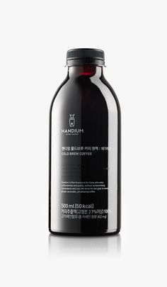 IndustrialDesigners.co |  Handium  - Handmade Premium Coffee Packaging