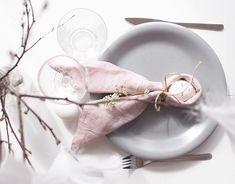 Easter, Decorations, Instagram, Easter Activities, Dekoration, Ornaments, Decor, Decoration, Embellishments