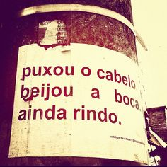 São Paulo - SP por @Rani Bunny