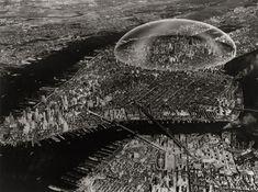 fuller_Buckminster_new_york_momo_galerie_romaric_tisserand_margherita_ratti