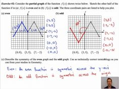 Common core algebra iiunit 13lesson 6mple pro recent videos common core algebra iiunit 7lesson 5even and od fandeluxe Images