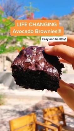 Healthy Dessert Recipes, Healthy Baking, Healthy Desserts, Snack Recipes, Smoothie Recipes, Dinner Recipes, Fun Baking Recipes, Sweet Recipes, Whole Food Recipes