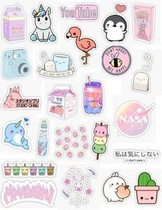 - Teen - Kawaii Stickers Kawaii sticker pack pink stickers peach stickers pastel sticker baby sticker Asian C. Baby Stickers, Anime Stickers, Tumblr Stickers, Phone Stickers, Kawaii Stickers, Printable Stickers, Cute Stickers, Planner Stickers, Cool Laptop Stickers