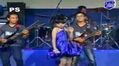 Dangdut Koplo - Perawan Bercinta - Tasya Rosmala - New Pallapa