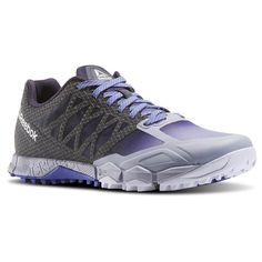 e98483c28b5 Reebok is considered as one of the esteemed as well as trusted shoe  manufacturer brands.