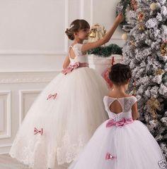 11 Idées De Robe Enfant Mariage Robe Enfant Robe Enfant Mariage Robe