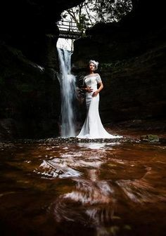 Regarded as one of Scotland's most beautiful Wedding Venues Scotland, Kelburn offers you the perfect setting for that memorable day. Civil Ceremony, Wedding Ceremony, Our Wedding, Wedding Venues Scotland, West Coast Scotland, Wedding Brochure, Bell Tent, Beautiful Wedding Venues, Wedding Breakfast