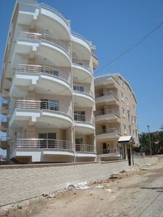 Property in Turkey – Turkey Real estate For Sale