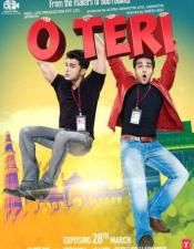 Check It Out! O Teri - Moive Review & Film Summary by JoinFilms