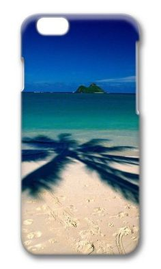 iPhone 6 Case Color Works Beach Palm Tree Shadow Theme Phone Case Custom PC Hard Case For Apple iPhone 6 4.7 Inch Phone Case https://www.amazon.com/iPhone-Color-Works-Shadow-Custom/dp/B0158DPXBO/ref=sr_1_196?s=wireless&srs=9275984011&ie=UTF8&qid=1469784951&sr=1-196&keywords=iphone+6 https://www.amazon.com/s/ref=sr_pg_9?srs=9275984011&fst=as%3Aoff&rh=n%3A2335752011%2Ck%3Aiphone+6&page=9&keywords=iphone+6&ie=UTF8&qid=1469784458