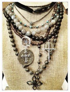 Rhonda Smith Designs
