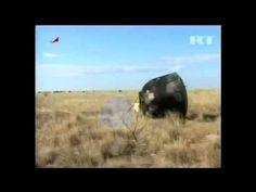 Alien filmed by Russia - YouTube ... demon (fallen angel) appears