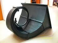 western electric amplifier에 대한 이미지 검색결과