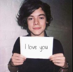 Harry Styles One Direction Harry Styles Lindo, Harry Styles Mode, Harry Edward Styles, Harry Styles 2011, One Direction Facts, I Love One Direction, Love You More, I Love Him, My Love