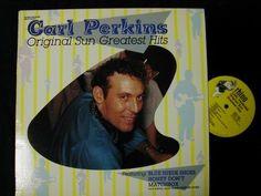 Original Sun Greatest Hits ~ Carl Perkins, http://www.amazon.com/dp/B003AFLVDC/ref=cm_sw_r_pi_dp_bj9Vrb0FS1SCB