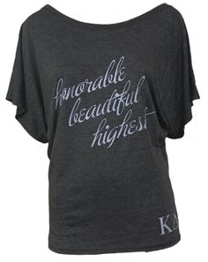 8574_kappa-delta-honorable-beautiful-highest-tee-front