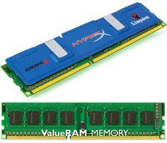 DDR 3 SDRAM ( Double Date 3 SDRAM) Presumiendo de 3 veces más velocidad que sus antecesores es la tercera generación de las memorias DDR, logrando ser de mayor capacidad.