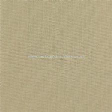 Viewing PANAMA FABRIC LIST 2 by Prestigious Textiles