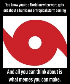 Florida Weather, All You Can, Getting Out, Tropical, Words, Memes, Movie Posters, Meme, Film Poster