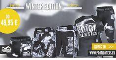 PHANTOM MMA www.profighters.eu