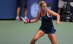 Tennis: Cibulkova avanti in semifinale alle WTA Finals Singapore 2016