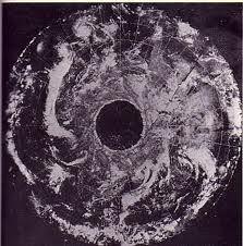 hacked nasa hollow earth - photo #48