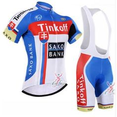 2019 New men's Tinkoff Men's Summer Cycling Jersey Short Sleeve Bicycle Jerseys MTB Maillot Ciclismo Road Bike Cycling Clothing-in Cycling Sets from Sports & Entertainment Team Cycling Jerseys, Cycling Bibs, Cycling Outfit, Bicycle Jerseys, Pro Cycling, Cycling Wear, Mtb Clothing, Bicycle Clothing, Bicycle Race