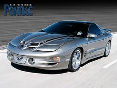 Firebird Formula, Pontiac Firebird Trans Am, Pontiac Gto, Trans Am Ws6, Ford Lincoln Mercury, Chevy Muscle Cars, Pony Car, Sweet Cars, Us Cars
