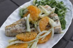Sauteed+Fish+with+Orange-Fennel+Salad