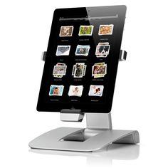 mophie powerstand - Apple Store (U.S.)