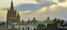 Patrimonio Mexicano | VisitMexico