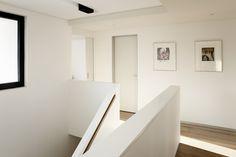 Galerie - Niedrigenergiehaus
