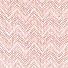 Harlow Pink Lemonade  100% sunbrella acrylic