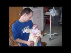 Cleft Kids - Resources for Families - Cleft Kids, Inc.