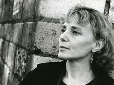 "Claire Denis  ""I always scout locations first. The apartments, the railway tracks, the café, the canal — I figure out the geography of the film."""