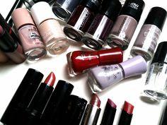 Regelmatig wordt mij de vraag gesteldwaar ik nu die mooie lippenstift of nagellak heb gekocht en hoe duur het is. Wanneer ik de prijs vertel, zie ik de verbaasde gezichten. Mijn favoriete make-up … #makeup